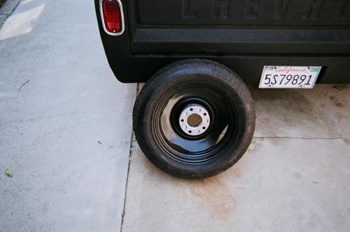 spare_tire_re