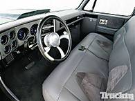 1209tr-05_1982-chevy-c10_suede-interior-seating.jpg