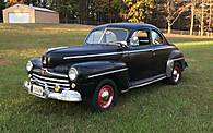 1947-Ford-Coupe-e1499573034949-630x395.jpg