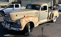 1947-Hudson-Pickup-1-e1578465054878-630x390.jpg