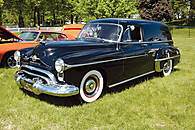 1950-Olds-Delivery-5.jpg
