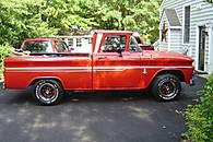 1963_Chevy_C-10.jpg