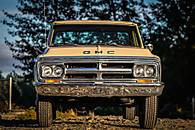 1969-GMC-Truck-Speed-Sports_18240.jpg