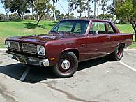 1969PlymouthValiant_01_700.jpg