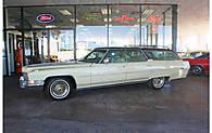 1972-Cadillac-wagon-Elvis-a.jpg