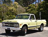 1972_gmc_4x4_shortbed_pickup_.jpg