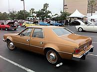 1974_AMC_Hornet.jpg