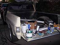 1985_chevy_project_004a.JPG