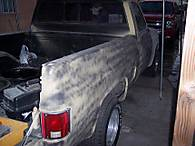 1985_chevy_project_007a.JPG