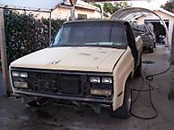 1985_chevy_project_013a.JPG