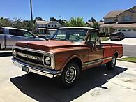 2-1970-chevy-c20.jpg