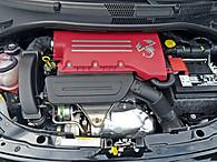 500-Abarth-engine.jpg