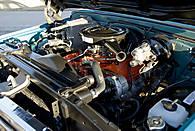 566526_Engine.jpg