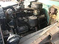 62_Chevy_Engine_Generator.jpg