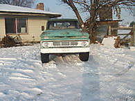 62_Chevy_Front.jpg