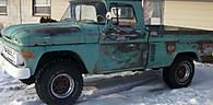 62_Chevy_Side.jpg