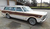 66_ford_wagon.jpg