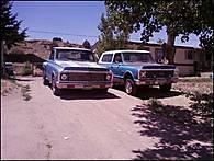 67-72_CHEVY_TRUCK_BLAZER.JPEG