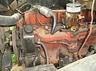 67-72_Chevy_4x4_017.jpg