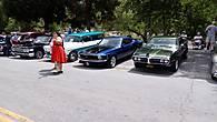 70_Mustang_3.jpg