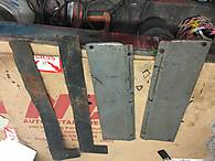 AB84A4D8-30D9-464A-BD84-608D499BDC24.jpeg