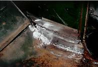 Blazer_Rust_Repair_6_.jpg