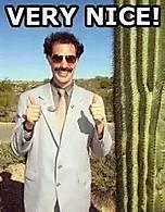 Borat.jpg