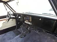 C10_1970_interior_low_res.jpg