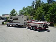 Camper-N-Boat.jpg