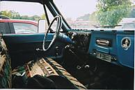 Chevrod_interior_before_paint_and_bodywork_2.jpg