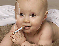 Cute-Baby-Smoking-Funny-Picture1.png