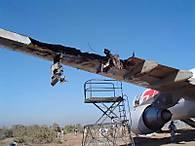 DHL_A300_IN_IRAQ.jpg