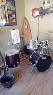 Drum_Set.jpg