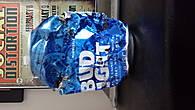 Duke_Beer_2.jpg