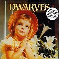 Dwarves_2.jpg