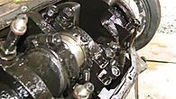 Engine_Fail_006_fucked_motor.jpg