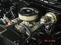 Engine_pics_006.jpg