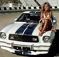 Farrah_Mustang.jpg