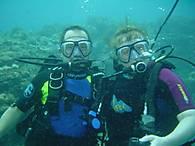 Fiji_071.jpg