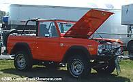 Ford_Orange_Bronco_66-77.jpg