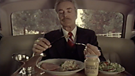 Grey-Poupon.png