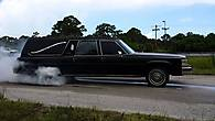 Hearse_burnout1.jpg