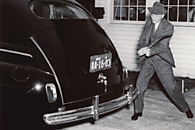 Henry-Ford-.png