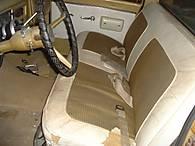 Hot_Rod_Interior_003.jpg