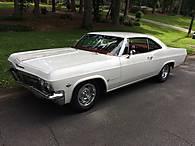 Impala-1.jpg