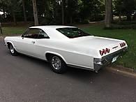Impala-2.jpg