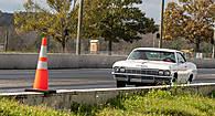 Impala-2_14Nov2020.jpg
