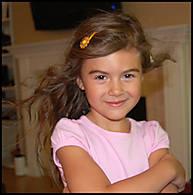 Isabella_on_her_fifth_birthday.jpg