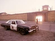 Jake-Blues-Prison.jpg