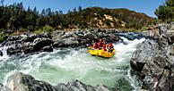 Kern_River.png